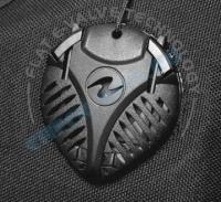 Жилет компенсатор SeaQuest Balance 2