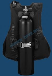 Жилет компенсатор Aqua Lung Axiom I3 8