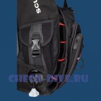 Компенсатор плавучести Scubapro Х-Black 3