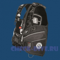 Жилет компенсатор Scubapro X Force 3