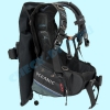 BCD Oceanic Excursion 2