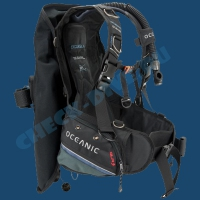 BCD Oceanic Excursion 2 2