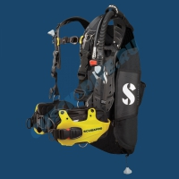 Жилет компенсатор Scubapro Hydros Pro 1