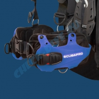 Жилет компенсатор Scubapro Hydros Pro 2