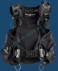 Компенсатор Aqua Lung Soul i3 8