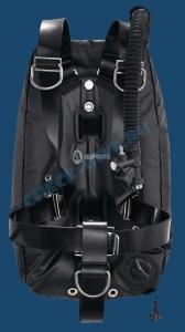 Армированная версия крыла WTX D30 Apeks 7