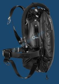 Армированная версия крыла WTX D30 Apeks 2