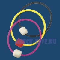 Звуковой сигнализатор (погремушка на баллон) 1
