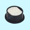 Воздушный всасывающего фильтр Coltri Sub