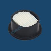 Воздушный всасывающего фильтр Coltri Sub 1