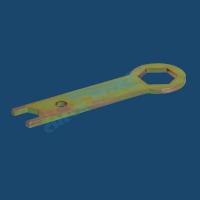 Ключ для замены картриджа 1