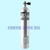 Баллон Xs Scuba 6 литров алюминий