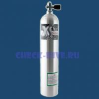 Баллон Xs Scuba 6 литров алюминий 1