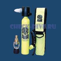 Резервный источник воздуха Spare Air  1