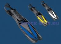 Ласты для плавания Jet Sport   1