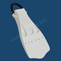 Ласты Scubapro Jet Fin Limited Edition 1