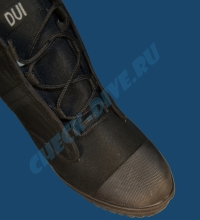 Боты для сухого костюма Rockboots Dui 4