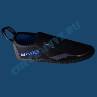 Боты Bare Feet 3мм 2