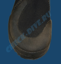 Боты Aqualung Super Zip Ergo 3мм 5