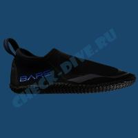 Боты Bare Feet 3мм 1