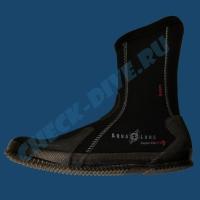 Боты Aqualung Super Zip Ergo 5мм 4