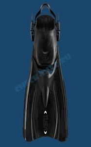 Ласты Tusa SF0101 HyFlex Vesna 6