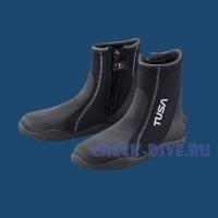Неопреновые боты Tusa DB0101 1