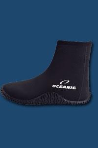 Oceanic боты Venture 5мм 1
