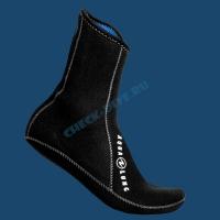 Носки неопреновые Ergo 3мм Aqua Lung 1