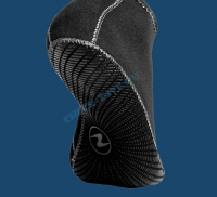 Носки неопреновые Ergo 3мм Aqua Lung 3