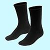 Носки Waterproof B1 1.5мм