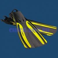 Ласты Oceanic Viper 2