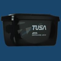 Маска Tusa М-211 Freedom One Pro 4