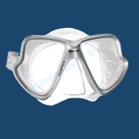Маска Mares X-Vision Liquidskin 6