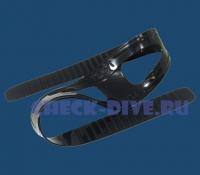 Запасной ремешок маски Tusa 1