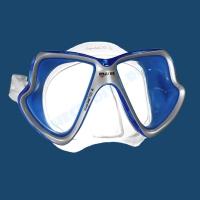 Маска Mares X-Vision Liquidskin 5