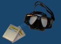 Линза для маски Technisub Look 1