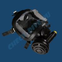 Водолазная маска AGA MK II  3