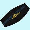 Оголовник для маски Akvilon