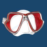 Маска Mares X-Vision Liquidskin 3