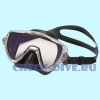 Маска Tusa М-110SQB-CR Vision Pro