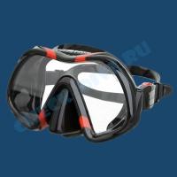 Маска Atomic Aquatics Venom  4