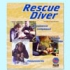 Учебник к курсу PADI Rescue Diver