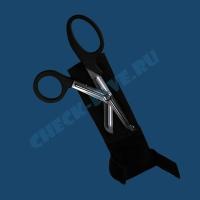 Ножницы Heavy Duty Aropec 1
