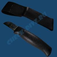Agir нож-стропорез KB6 1