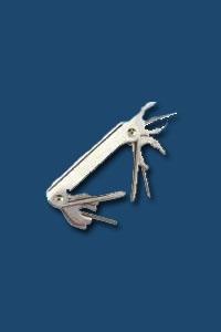 Набор инструментов универсальный 1