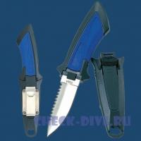 Нож Tusa Mini FK-10  1