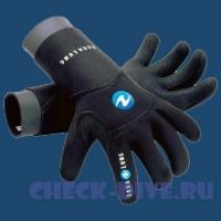 Перчатки Dry Comfort 4мм 1
