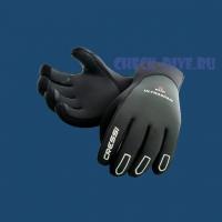 Перчатки Cressi Ultraspan 5 мм 1
