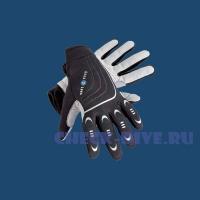 Перчатки Admiral 2 2мм 1